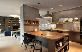 metal island kitchen top 51 metal kitchen island large ideas for small kitchens