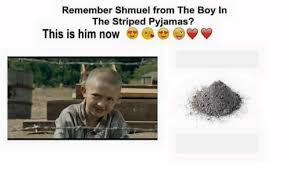 Pajama Kid Meme - 25 best memes about the boy in the striped pyjamas the boy
