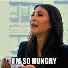 Funny Cing Meme - kim kardashian crying memes will give you life 10 photos funny