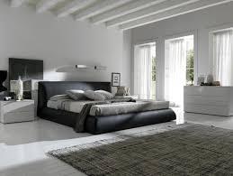 modern furniture rug stunning cool bedroom color ideas 4
