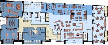 commercial floor plan designer amazing 30 restaurant kitchen layout 3d design ideas of modren