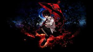 cool anime hd 1920x1080 wallpaper wp2003911 hdwallpaper20 com