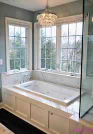 Flush Mount Bathroom Lighting Bathroom Light Chrome Vanity Light Fixtures Bathroom Led Light