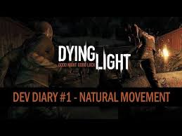 Dying Light Trailer Dying Light Launch Trailer Ps4 Xbox One