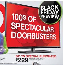 when do target black friday online sales start black friday ads element 50