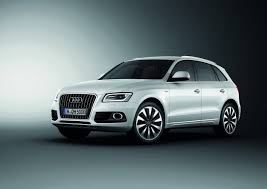 audi s4 mpg 2013 epa estimates fuel economy for 2013 audi q5 hybrid car and