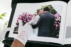 photo albums for couples month of wedding photography q a luxury albums for couples by