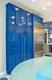 Kitchen Design San Antonio 107 Best Dream Kitchens Images On Pinterest Home Kitchen