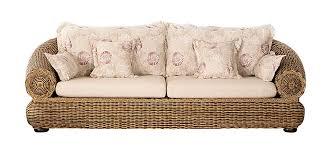 canape en tissus haut de gamme canapé haut de gamme maha radja 6512