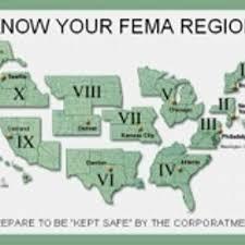 fema region map fema region 03 fema03news