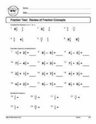 converting fractions to simplest form simplifying fractions