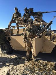 Us Commandos Enter Eastern Syria And Kill Senior Isis by W5 An Exclusive Look At Canada U0027s Commandos And The War Against Isis
