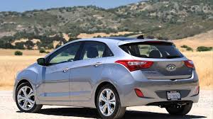 2014 hyundai elantra gt youtube