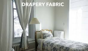 Lightweight Fabric For Curtains Drapery Fabric Discount Curtain Fabric Fabricguru Com