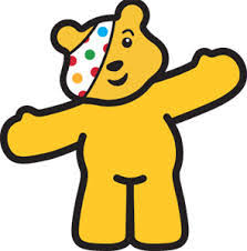 children in need dress down day castlefield primary