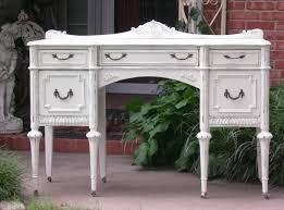 Antique Desks For Home Office Custom Desk Order Your Own Shabby Chic Antique Furniture