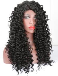u shaped haircut for curly hair online buy wholesale u shaped lace wigs from china u shaped lace