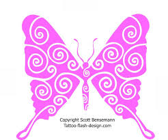 butterfly tattoo designs guide roomfurnitures