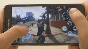 gta 5 data apk gta 5 for android apk data total free technical