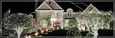 impressive ideas exterior decorations outdoor
