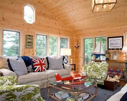 Rustic Living Room Design by 19 Best Decorating A Room With Knotty Pine Walls Images On