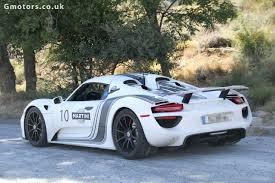 martini porsche 930 911uk com porsche forum specialist insurance car for sale