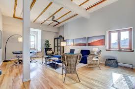 chambre à louer montreal appartement 2 chambre a louer vieux montreal à montreal
