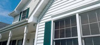 window trim u0026 surrounds niece lumber