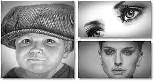 pencil drawing tips u201d a new article on vkool com teaches people
