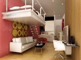 Best  Modern Condo Decorating Ideas On Pinterest Modern Condo - Interior design in a small house