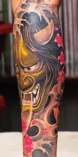 tattoo by valio ska tattoos by valio ska pinterest tattoo
