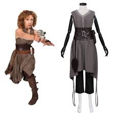 halloween costume female compare prices on halloween costume women online shopping