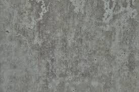 Concrete Texture Concrete Wall Buscar Con Google 10th Ave Bar Pinterest Bar