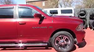 2012 dodge ram rims hillyard wheels 2012 dodge ram 1500 with 20 inch custom chrome