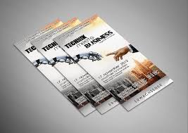 karten designen eintrittskarten abidruck abizeitung einladungen