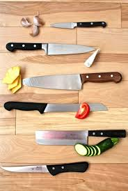 Kitchen Cutting Knives Top 7 Best Knives For Kitchen Use Top Kitchen Knives Reviews