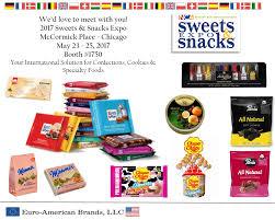 euro american brands llc linkedin