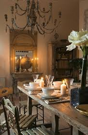 Country Home Design Ideas 1071 Best French Country Decorating Ideas Images On Pinterest