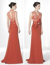 Evening Dresses For Weddings Best 25 Formal Wedding Guests Ideas On Pinterest Formal Wedding