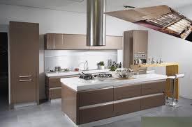 modern kitchen designs u0026 ideas accessories pictures youtube