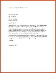 cover letter nursing nursing graduate cover letter australia juzdeco
