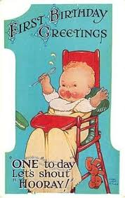 mabel lucie attwell and the boo boos original birthday cards ebay