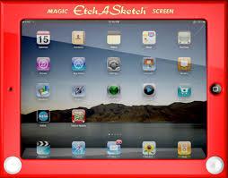 a sketch ipad case