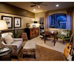 ideas for decorating home office comfortable and cute home office design ideas