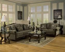 formal livingroom formal livingroom home design ideas