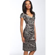 dresses to wear to a wedding reception as a guest what do you wear to daytime church wedding with