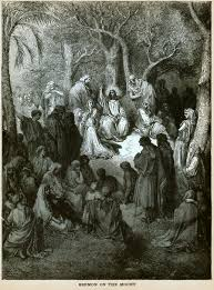 file dore bible sermon on the mount jpg wikimedia commons