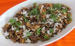 indian food recipes indian recipes desi food desi recipes
