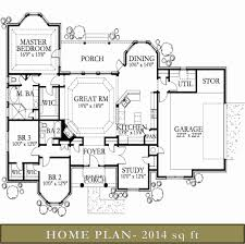 28 2500 sq ft ranch house plans stone ranch house plans 2500 sq ft ranch house plans 2000 2500 sq ft home designs trend home design and