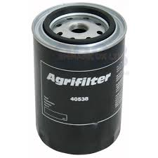 oil filter 1409070036 em2305 emmark uk